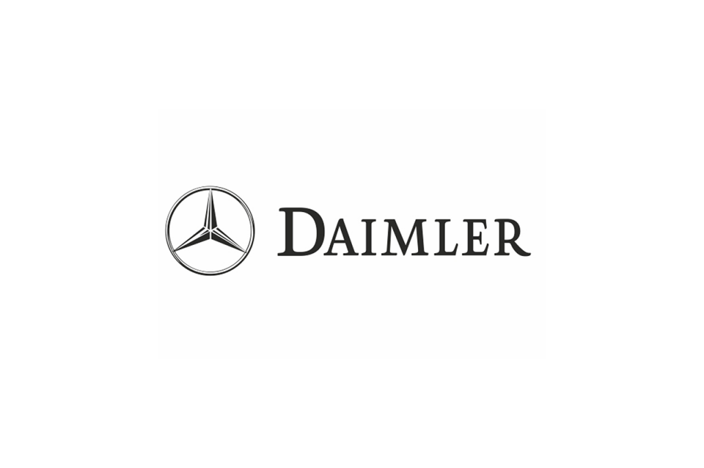 Daimler_web