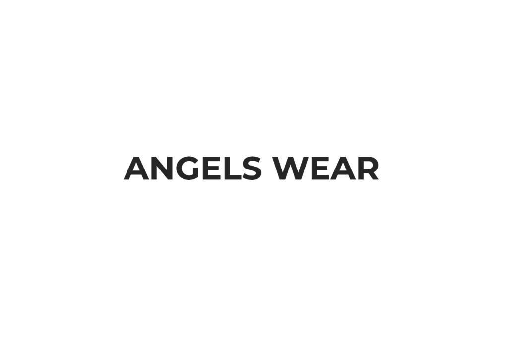 angelswear_web