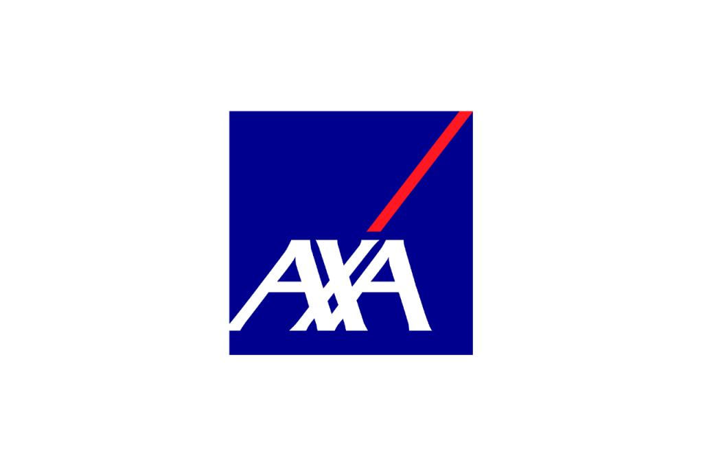 axa_new