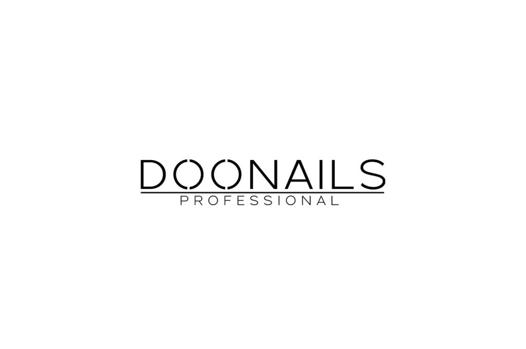 doonails_web