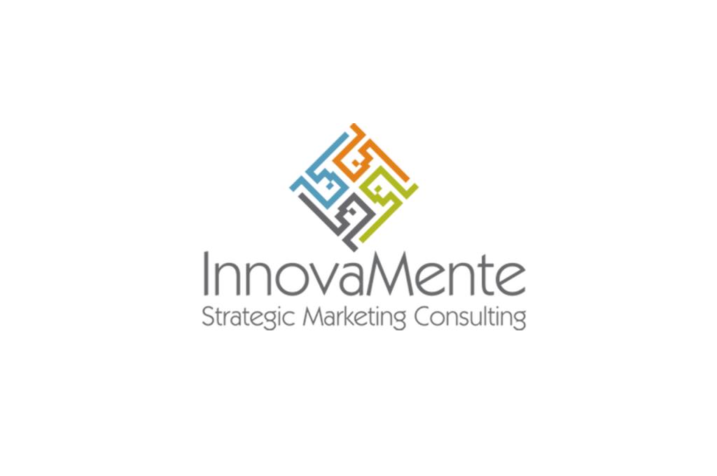 innovamente_web