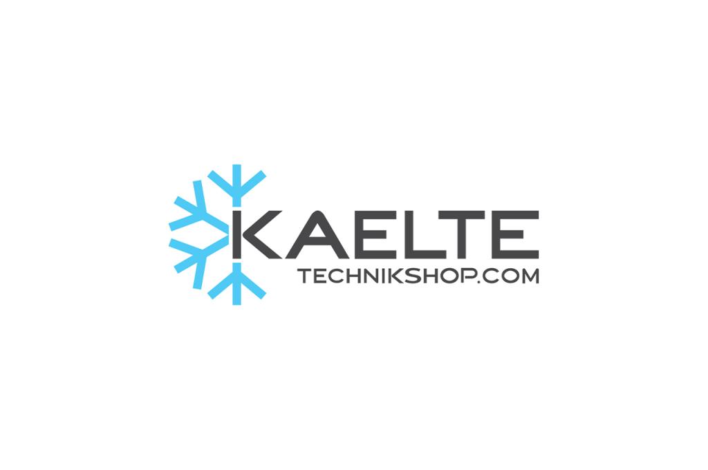 kaeltetechnik_web
