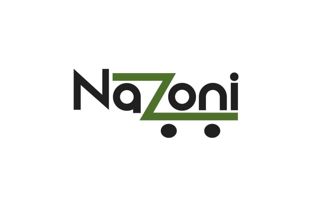 nazoni_web