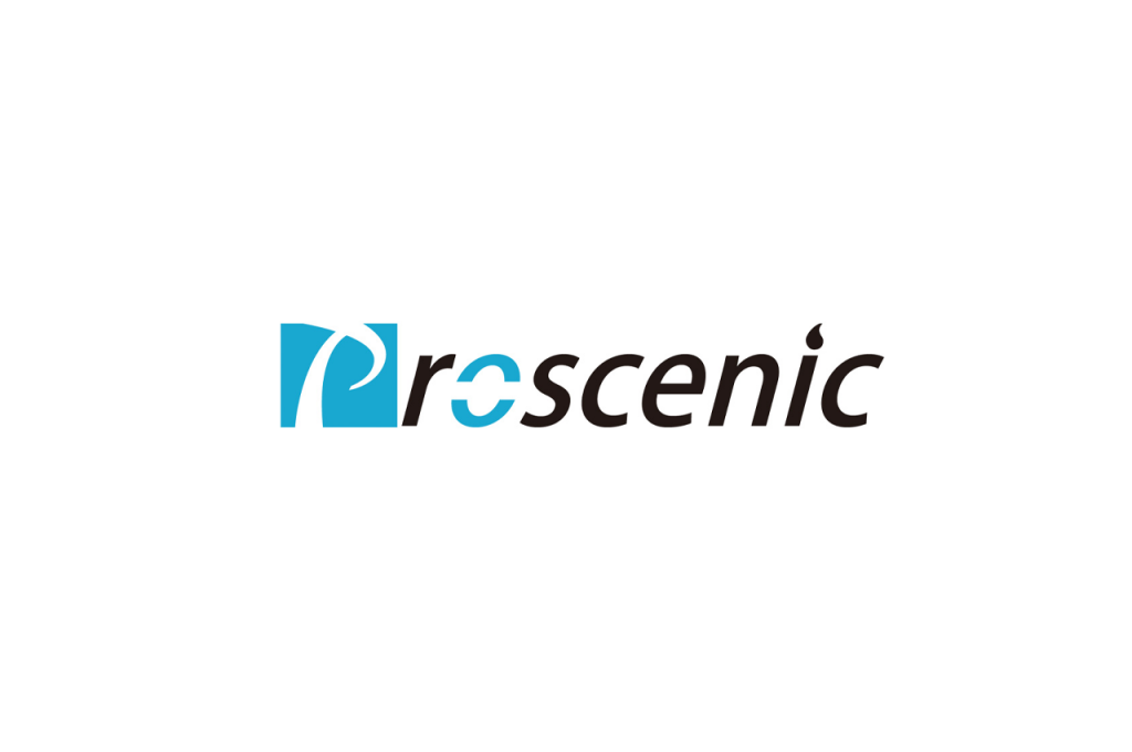 proscenic_web