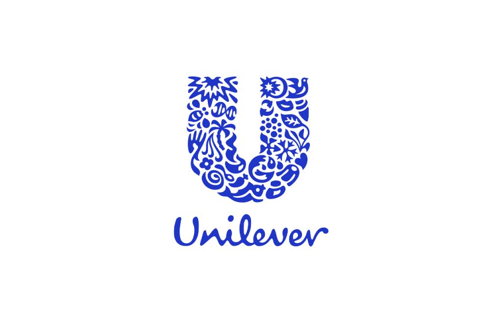 unilever_Web