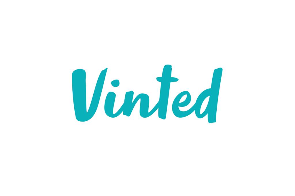 vinted_web