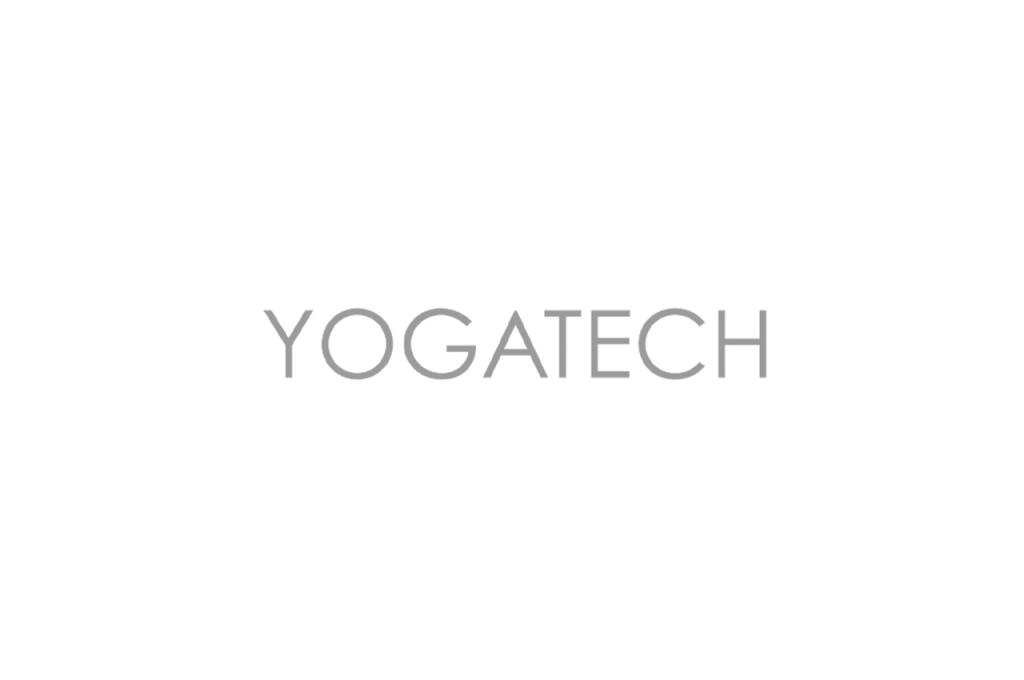 yogatech_Web